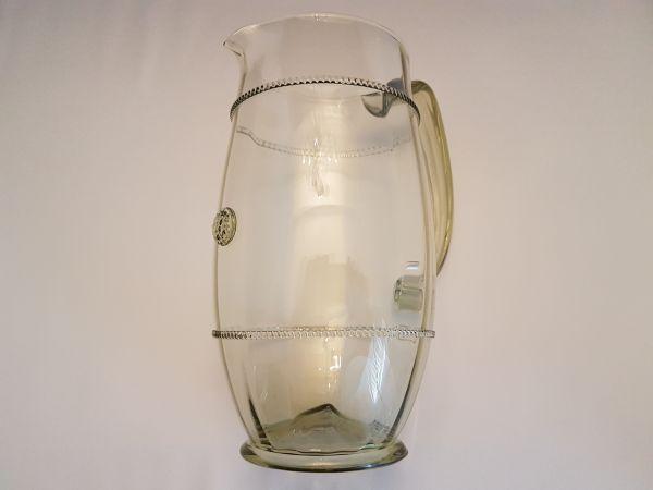 Wasser- oder Bierkrug